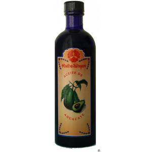 Radhe Aceite Aguacate 200ml