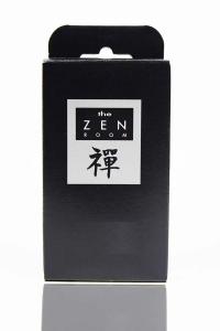 Radhe Incienso Cono The Zen Room Despues De La Tormenta