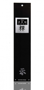 Radhe Incienso Stick The Zen Room Hierbabuena