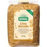 Biográ Lino Dorado Grande 500g
