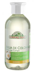 Corpore Agua Colonia Flores Campo 300