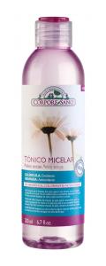 Corpore Tonico Micelar P Secas Calendula, Granada 200ml