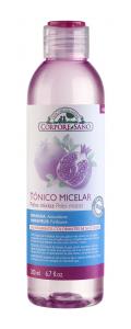 Corpore Tonico Micelar P Mixtas Granada, Hamamelis Bio