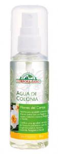 Corpore Expositor Agua De Colonia Flores Del Campo