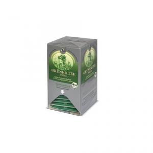 Madal Bal Te Verde Sencha Bio 15 Filtros