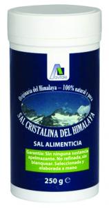 Madal Bal Salero Sal Blanca Himalaya 250g