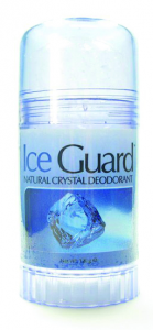 Madal Bal Desodorante Ice Guard En Barra 120g