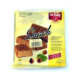 Dr. Schar Snack 105g