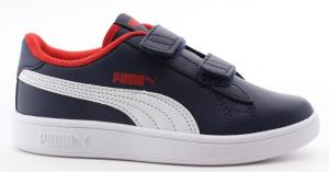 PUMA Sneaker Bambino 365173 13  -9