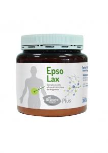 Granero S Epsolax Sales De Magnesio 350g