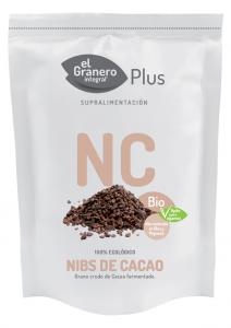 Granero Nibs De Cacao Bio 200g