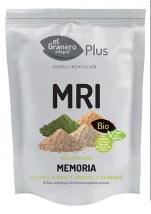 Granero Memoria Bio 1