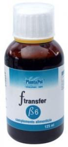 Planta Pol F Transfer Beta 6 125ml