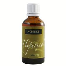 Planta Pol Aceite Hiperico Facial y Corporal 50ml