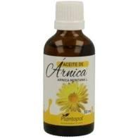 Planta Pol Aceite De Arnica 50ml
