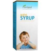Planta Pol Kids Syrup Sauco, Jalea, Propoleo, Pomelo