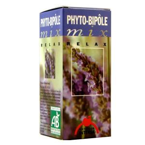 Intersa Phytobiopole Mix Relax 50ml