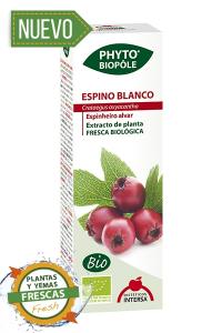 Intersa Phytobiopole Espino Blanco 50ml