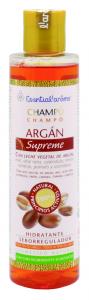 Esential A Champu Argan Supreme 200ml