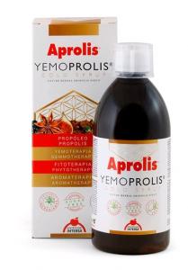 Intersa Aprolis Yemoprolis Aprolis 500ml