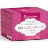 Esential A Crema Dia Antiedad Pro-Collagen 50ml