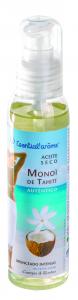 Esential A Aceite Seco Monoi De Tahiti 125ml