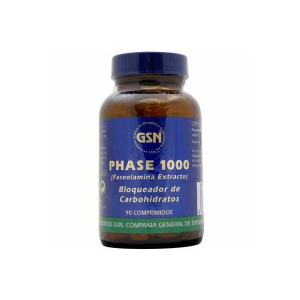 Gsn Phase 2000 90 Comp