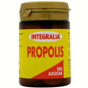 Integralia Propolis Ersimo Forte 30 Comp