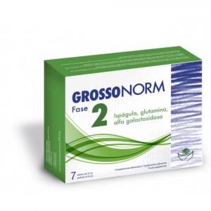 Bioserum Grossonorm Phase 2 7 Monod