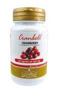 Jellybell Cranbell 60 Cap