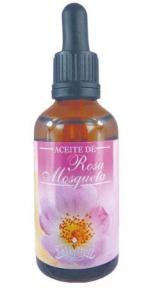 Jellybell Aceite De Rosa Mosqueta 50ml