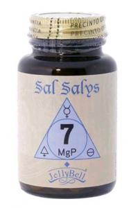 Jellybell Sal Salys Mgp N7 90 Comp