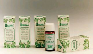 Bellsola Esencia Oregano 15ml