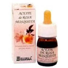 Bellsola Aceite Rosa Mosqueta 30ml
