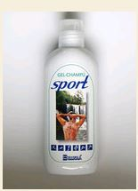 Bellsola Champu Sport 200ml