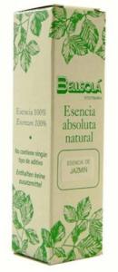 Bellsola Esencia Aroma Jazmin 15ml