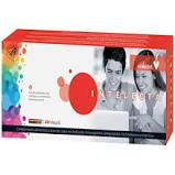 Novadiet Intelecta 20 Viales 20 Viales 10ml