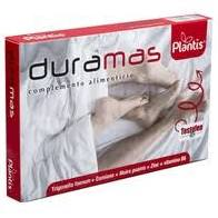 Artesania Duramas Caja 45 Cap