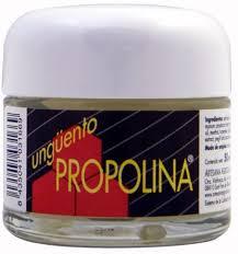 Artesania Propolina Ungüento 50ml