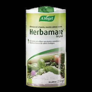 Bioforce Herbamare Original 250g