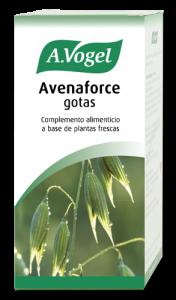 Bioforce Avenaforce 100ml