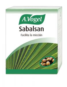 Bioforce Sabalsan 30 Comp