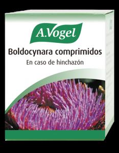 Bioforce Boldocynara 60 Comp