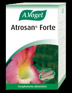 Bioforce Atrosan Forte 60 Comp