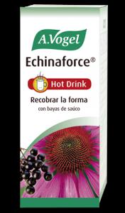 Bioforce Echinaforce Hot Drink 100ml
