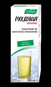 Bioforce Molkosan 500ml