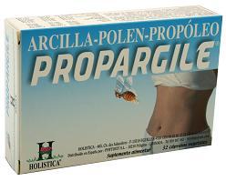 Holistica Propargile 32 Caps