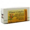 Holistica Flower Complex Hipersensibilid