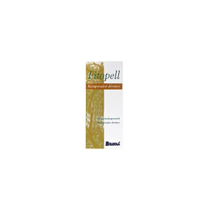 Bellsola Fitopell 50ml