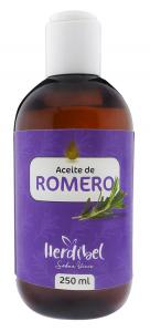 Herdibel Aceite De Romero 250ml